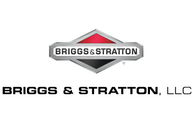 Briggs & Stratton Announces Completion of Sale to KPS Capital Partners | Billy Goat Newsroom