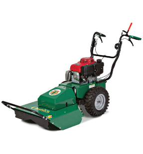 BC26 Series Outback® Brushcutter